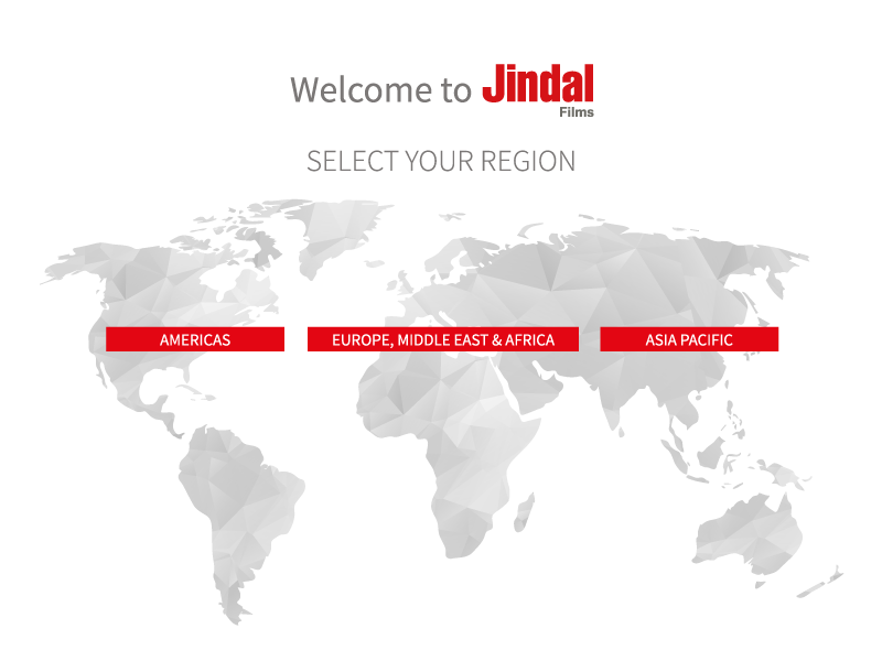 Geo Map Jindal Films Desktop