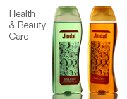Health & Beauty Care