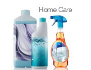 家居保洁用品
