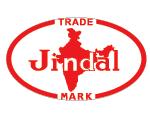 jAffiliate - Jindal Poly Films - Logo