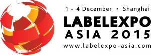 Labelexpo_asia_2015_logo_horizontal_white