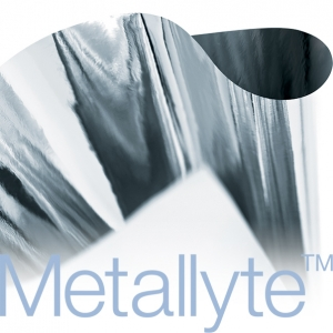 Metallyte