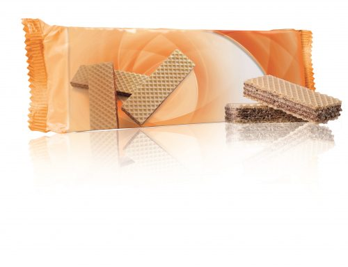 Jindal Films Europe Complements its Films Portfolio for Flexible Food Packaging with New White Opaque Uncoated Grades