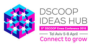 dscoop_logo_DEF-300x149 (1)