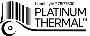 PlatinumThermal_logo_black_150JPEG