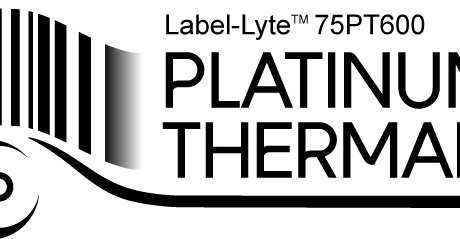 PlatinumThermal_logo_black_150JPEG