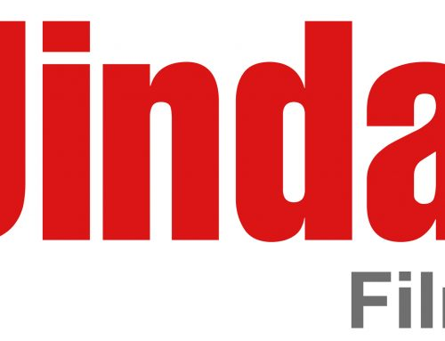 Jindal Films Americas Expanding for the Future, This Time in Polyester
