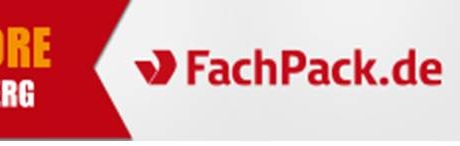 FachPack-2016-Signaturbanner-GB