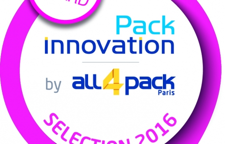 pack-innovation-_-selection-2016