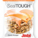 sealtough-pouch