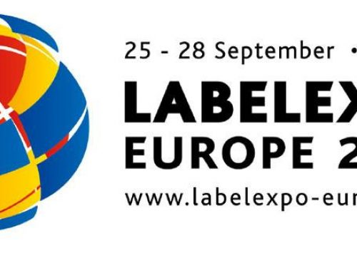 Jindal Films at LabelExpo 2017, Brussels, Hall3 Booth 3C46.